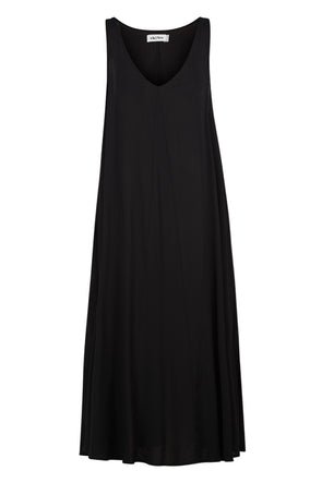 Eb & Ive Savannah Maxi - Black