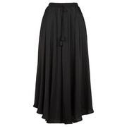 Eb & Ive Zena Skirt - Sable