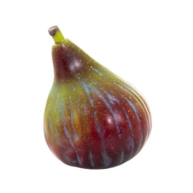 Artificial Fig - Purple