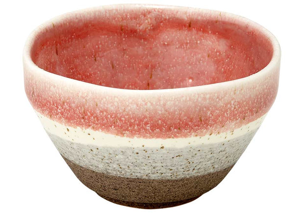 Red Graze Mini Bowl by Ladelle