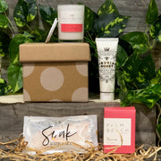 Posy Mini Pamper Pack