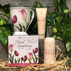 Tulip & Rose Pamper Pack