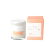 Watermelon Standard Candle by Palm Beach Collection