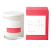 Posy Standard Candle by the Palm Beach Collection
