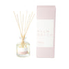 Frangipani Fragrance Diffuser by the Palm Beach Collection