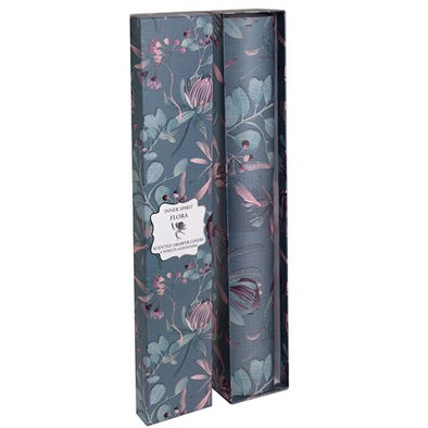 Pilbeam Eucalypt Flora Scented Drawer Liners