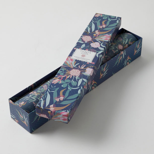 Botanical Scented Drawer Liners