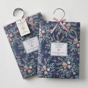 Botanical Scented Hanging Sachets