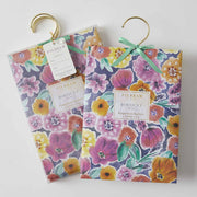 Bouquet Scented Hanging Sachets
