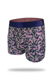 Peggy & Finn Flowering Gum Bamboo Underwear - Medium