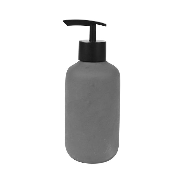 Robert Gordon 300ml Black Pill Lotion Bottle