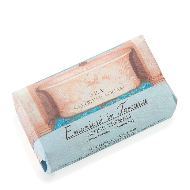 Nesti Dante Thermal Water Soap