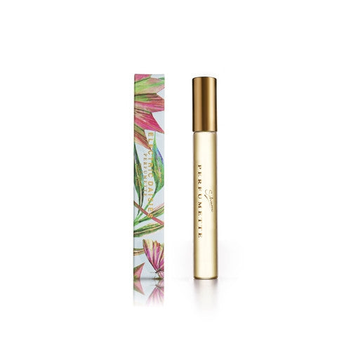 Sohum Safari Electric Daisies Perfumette