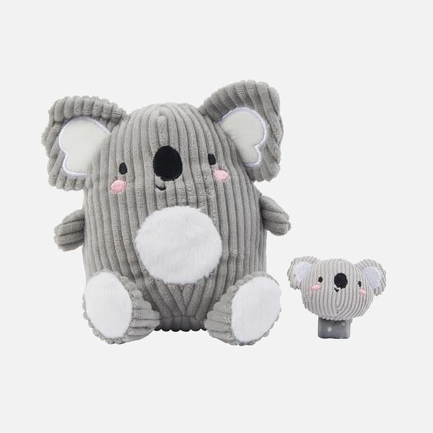 Tiger Tribe Sensory Set - Koala Buddies