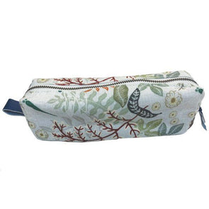 Hello Sunday Dragonfly Small Pouch