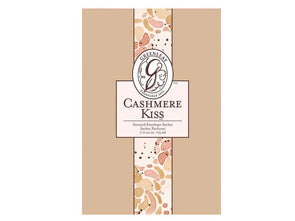 Cashmere Kiss Large Fragrance Sachet