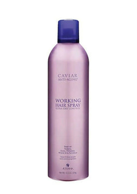 iaahhaircare,Alterna Caviar Working Spray 211g,Styling Products,Alterna