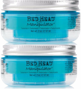 iaahhaircare,Tigi Bed Head Manipulator 6x 57ml  Authorised Australian TIGI Stockists,Styling Products,Tigi