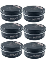 Load image into Gallery viewer, iaahhaircare,RPR WAVE WAX 90g SIX PACK Authorised Stockists of genuine RPR Products,Styling Products,Wave Wax RPR