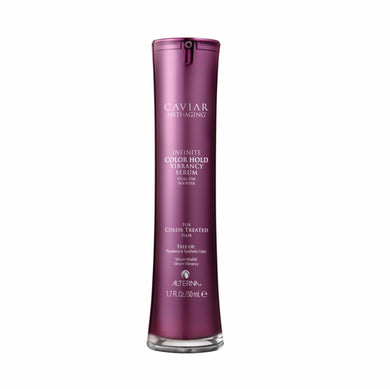 iaahhaircare,Alterna Caviar Anti-Aging Infinite Color Hold Vibrancy Serum 50ml,Anti-Aging Products,Alterna