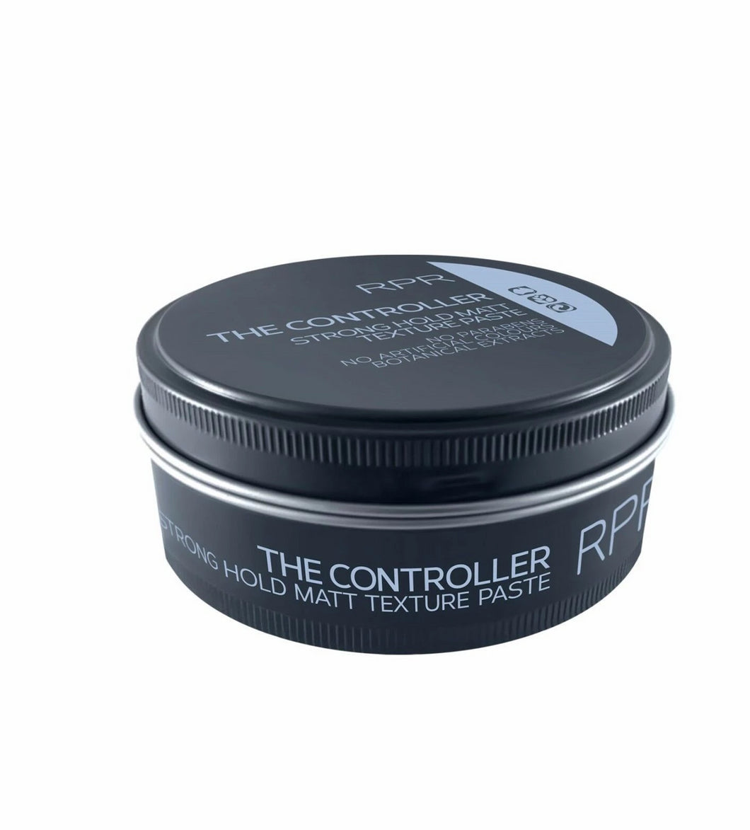 iaahhaircare,RPR THE CONTROLLER 90g,Styling Products,The Controller RPR