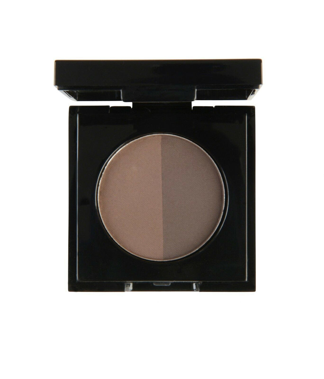 iaahhaircare,Brunette - Brow Powder x 1 Garbo & Kelly,Brow Powder,Garbo & Kelly