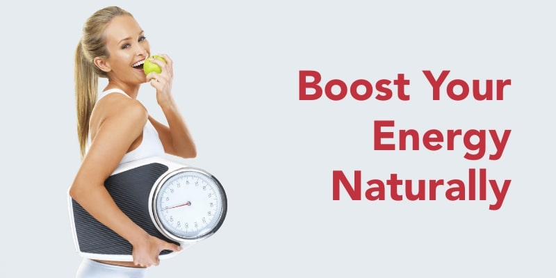 header image 10 ways to boost energy naturally