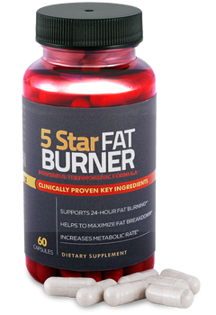 fat-burner_2x.png