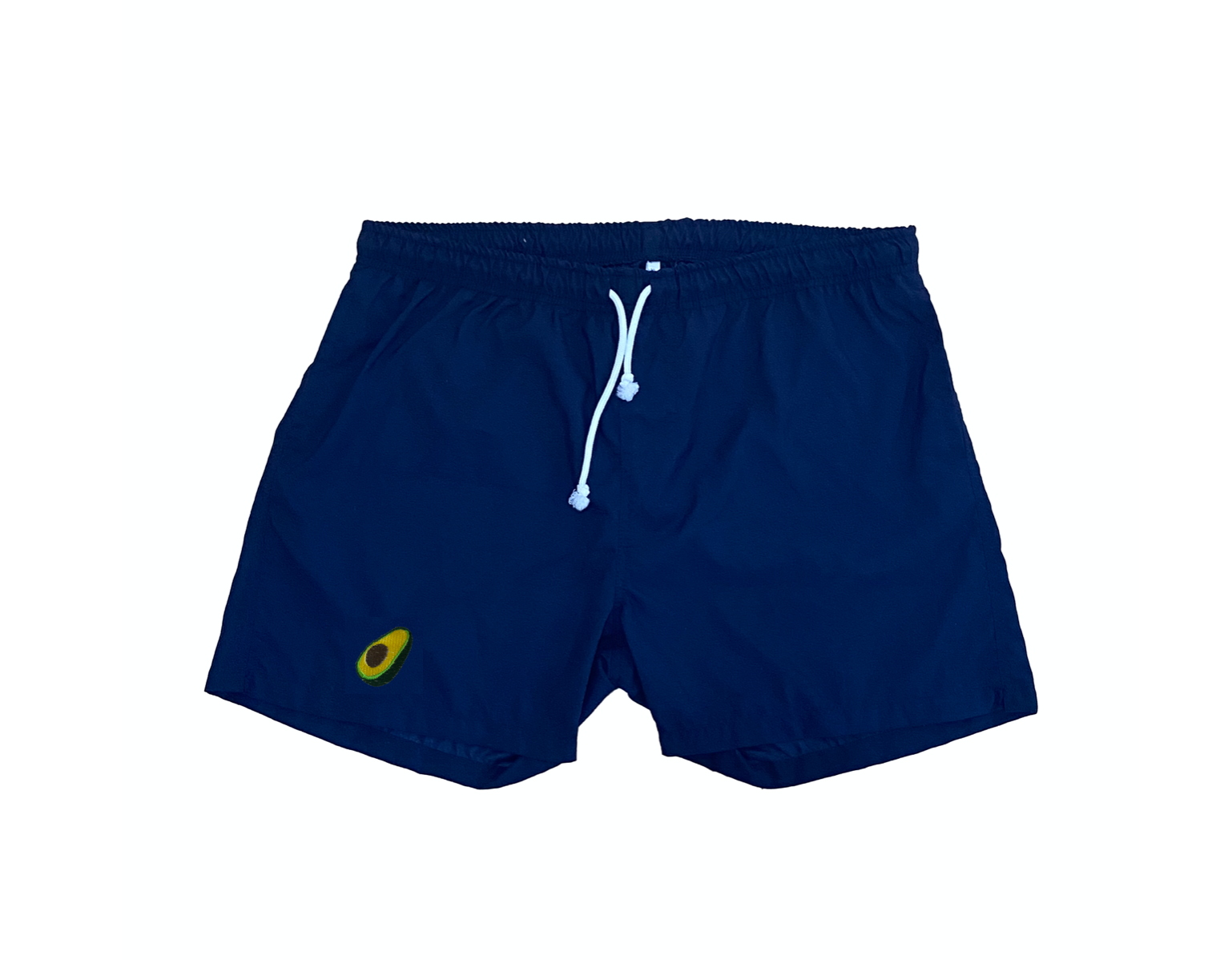 """avo"" swim shorts"