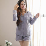 Drizzle Nightwear Set