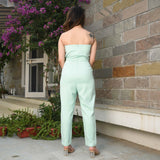 Meadow Lane Jumpsuit