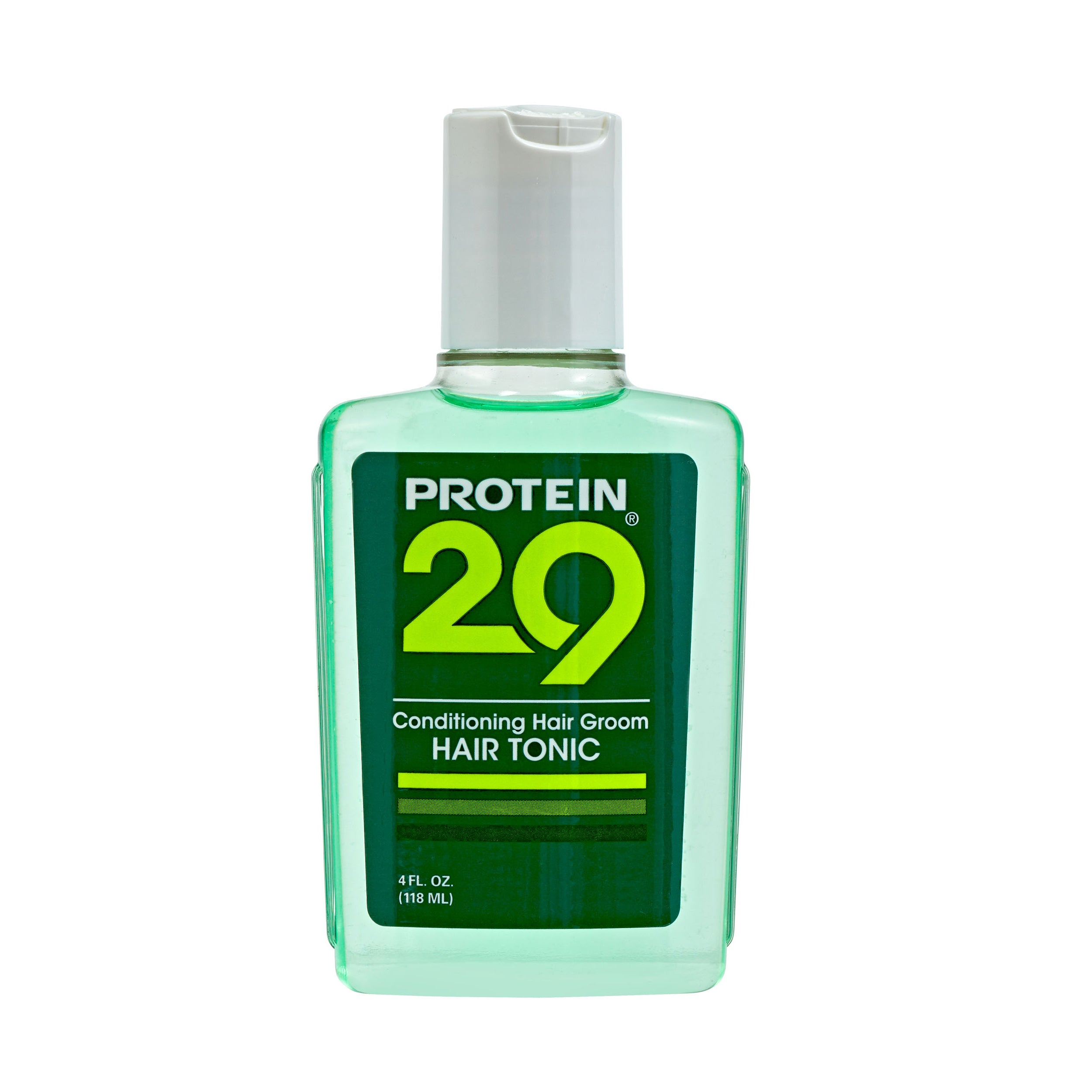 Protein 29 Conditioning Hair Groom Tonic