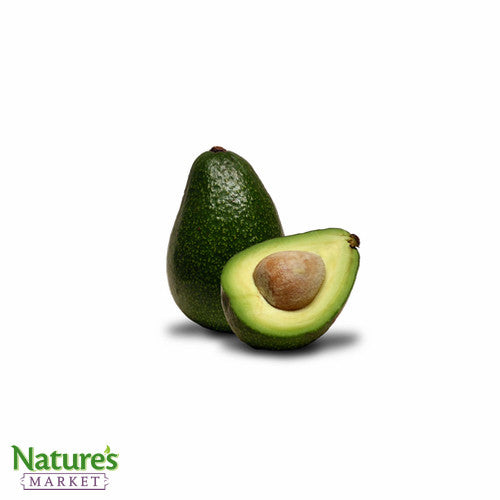 Avocado (Imported)