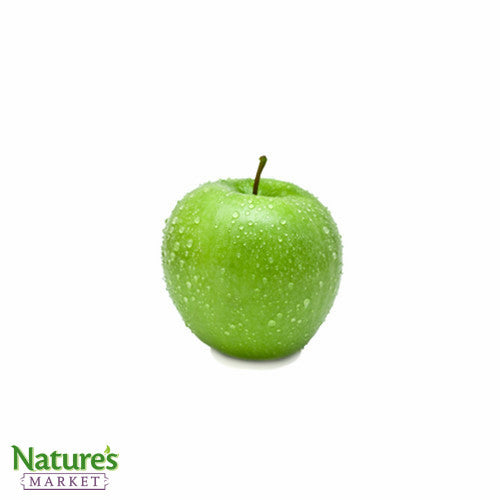 Green Apples- French (Imported)