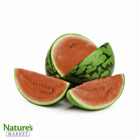 Watermelon (Medium)