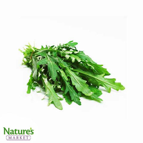 Roquette (Chemical Free)