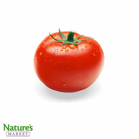 Tomato (Chemical Free)