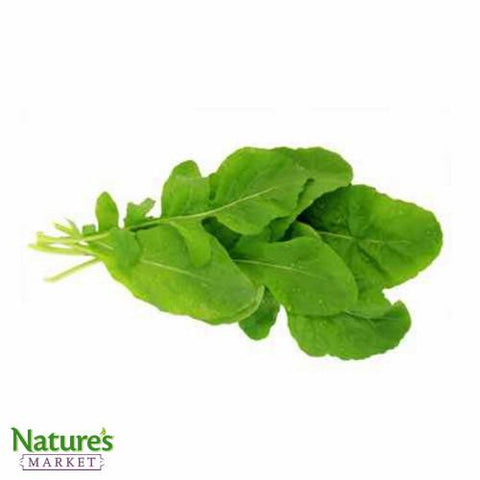 Arugula (100g)(Fresh Food)