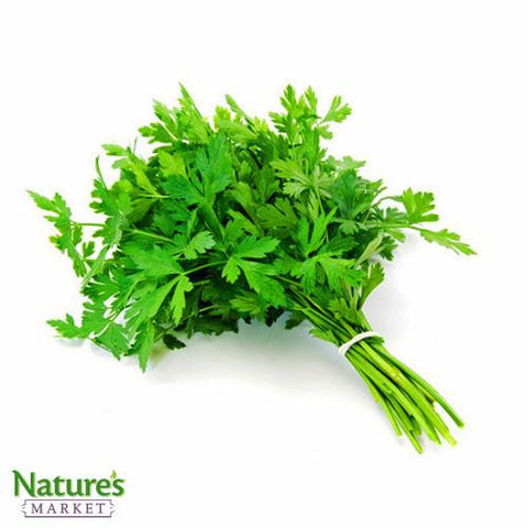 Parsley (100g)(Fresh Food)