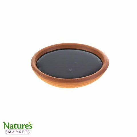 Raw Molasses 265 gm