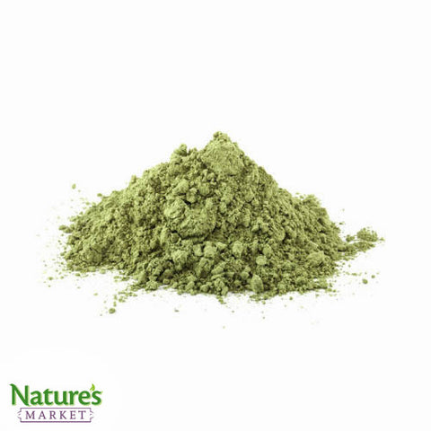 Neem Leaf Powder (Organic)