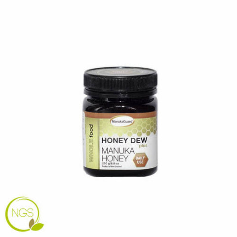 Manuka Honey (Large)
