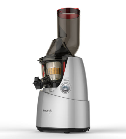 B6000S Kuvings Whole Slow Juicer