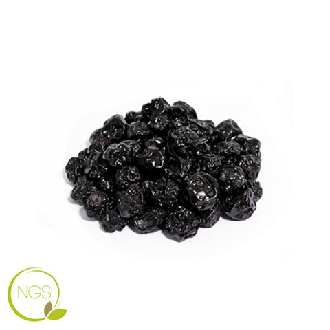 Dried Blueberries-200gm