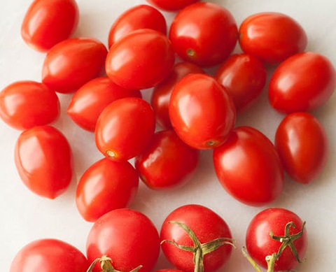 Cherry Tomatoes (500g) (Fresh Roots)
