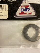 Load image into Gallery viewer, Z- Car  Diff  case gasket - Hobby Shop