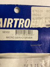 Load image into Gallery viewer, Airtronics Micro Servo Saver - Hobby Shop