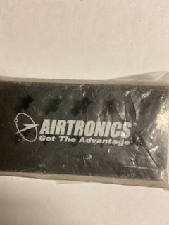Airtronics  Crystal holder - Hobby Shop