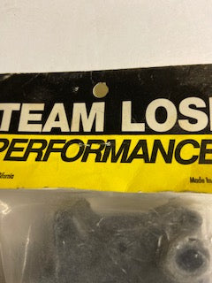 Team Losi Graphite transmission set - Hobby Shop