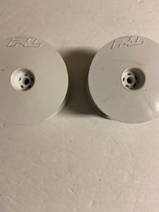 Proline buggy wheels - hobby Shop